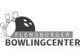 Flensburger Bowlingcenter